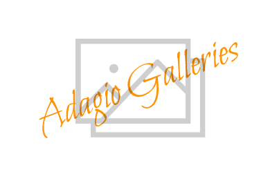 Adagio Galleries